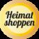 (c) Heimat-shoppen.de