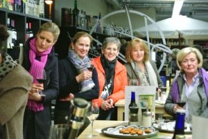 heimatshoppen_ladies_2_web