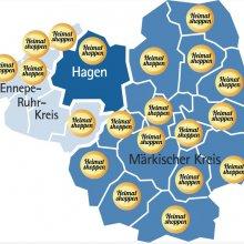"""Geh'n wir """"Heimat shoppen"""", woll?!"""