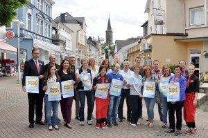 Werdohler Heimat Shops-19-08-2015
