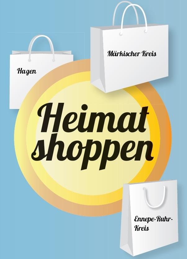 Heimat shoppen_wo