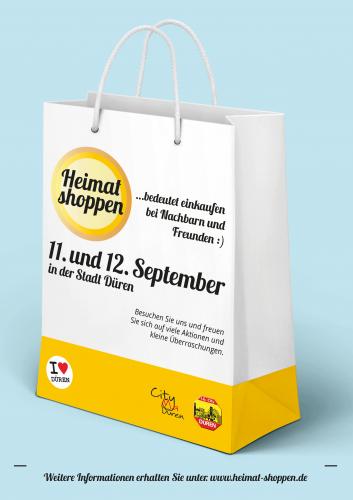 Aktionstage am 11. und 12. September in Düren