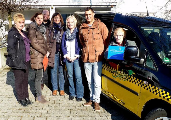 Heimat shoppen in Gevelsberg für alle Altersgruppen