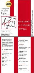 Wallstraße Flyer ganz bearbeitet