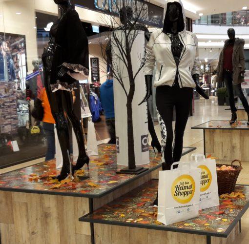 Heimat shoppen im Hagener Stadtgebiet