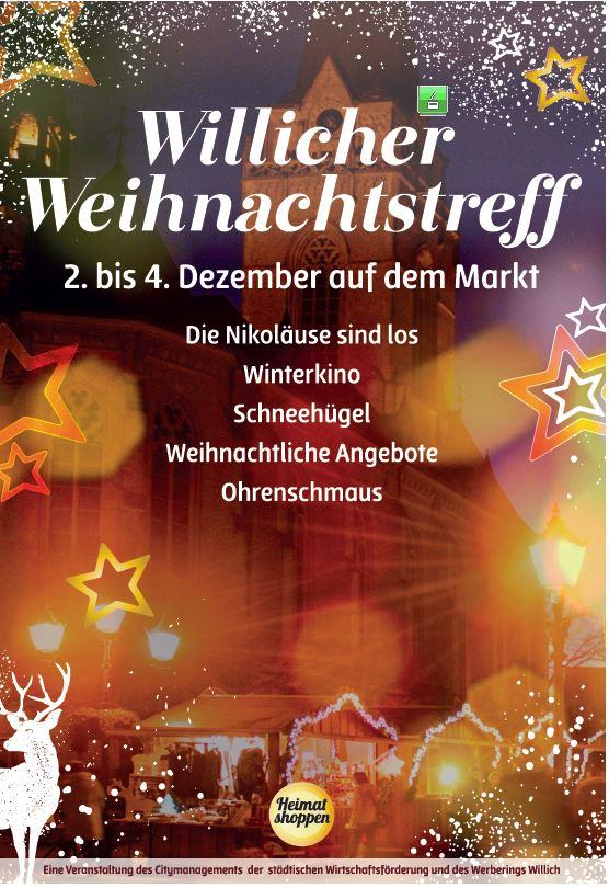 willicher-weihnachtstreff-2