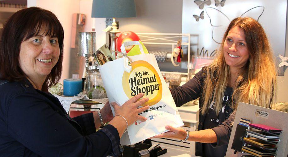 Heimat shoppen in Garmischpaten Plettenberg