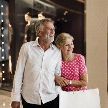 """Wir sind """"Heimat Shopper"""", weil …"""