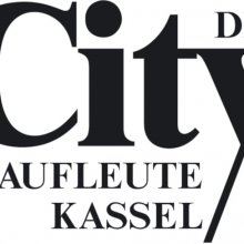 Kassel beteiligt sich an bundesweiter Aktion