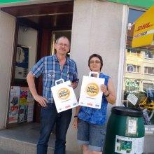 "Heimat shoppen in Hemelingen: ""He Genuss!"""