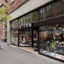 Heimat erlesen – Bücher made in Bremen