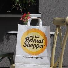 Leben und einkaufen in Lebach
