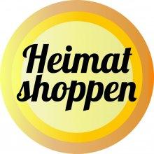 Heimat shoppen in der Region Trier – die Aktionen