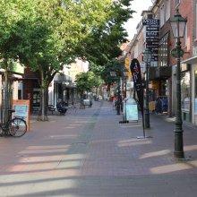 "Emden: ""Heimat Shoppen im ""Rathaus-Karree"
