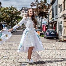 """Magisches und modisches """"Heimat shoppen"""" in Püttlingen"""