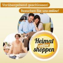 """""""Heimat shoppen"""" online"""