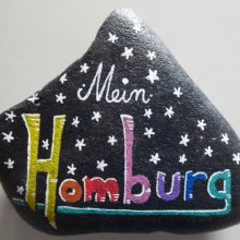 """Homburg-Stein-Aktion"" am 11. & 12. September in der Homburger City – suchen Sie mit!"