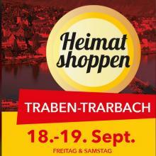 Traben-Trarbach hat viel zu bieten! (18.09. – 19.09.2020)