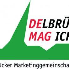 Ich kaufe in Delbrück, weil…